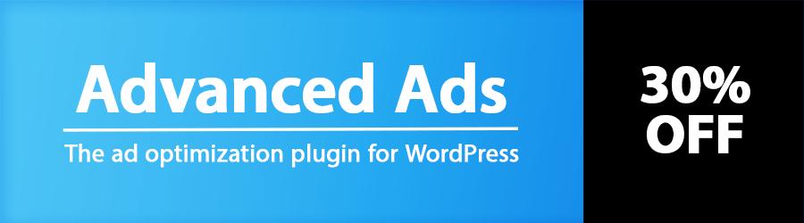 wpdiscounts-Advanced-Ads