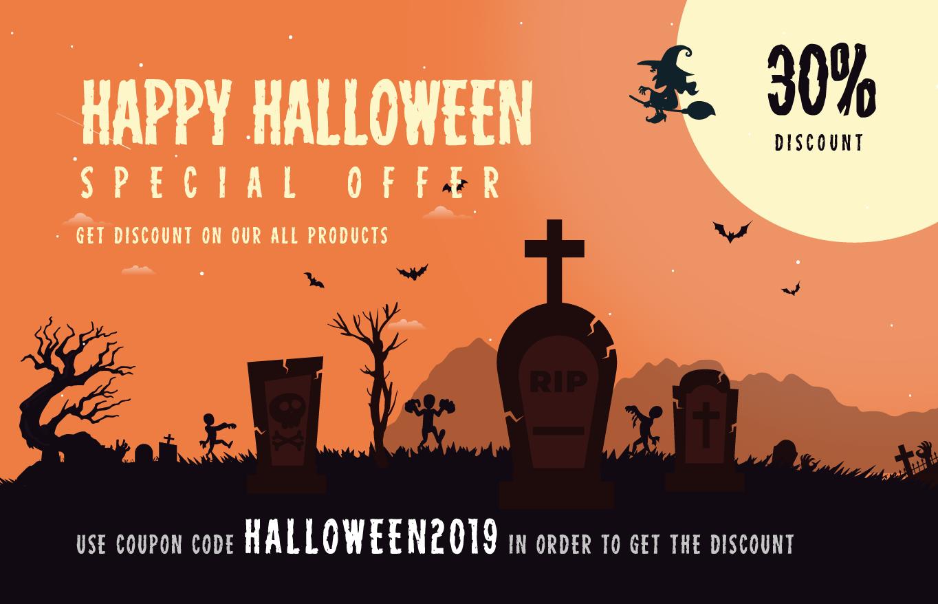 sparkle-theme-halloween-offers