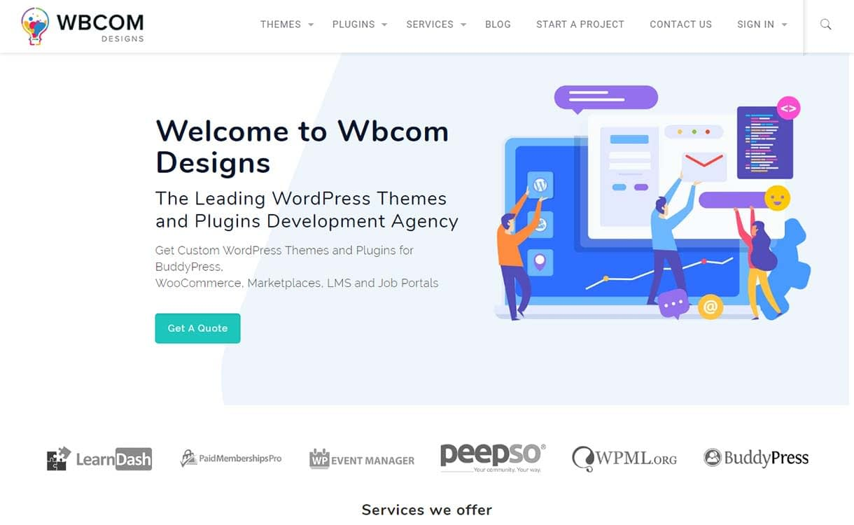 Wbcom-Designs-wordpress-theme (1)