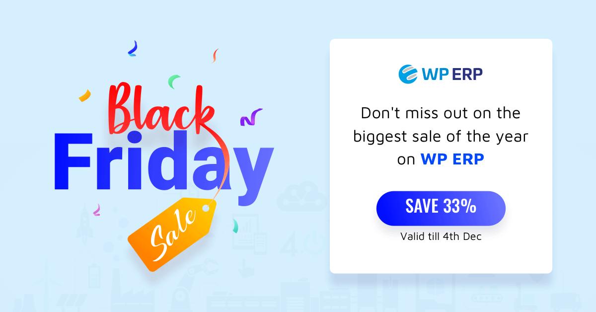 wp-erp-blackfriday-deals