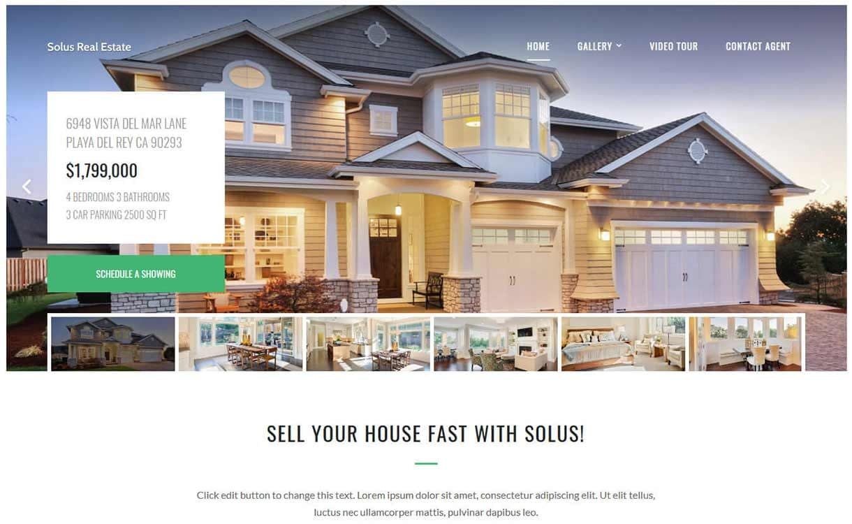 solus-best-home-rental-property-theme