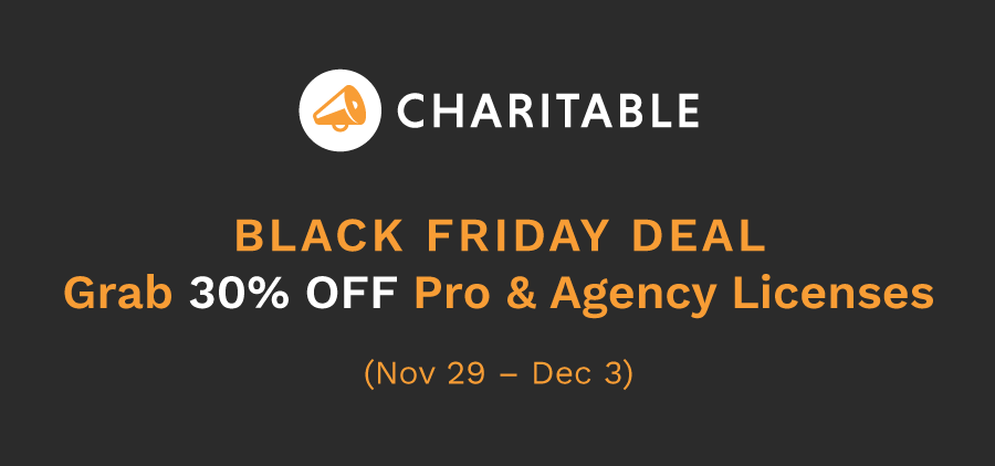 Charitable-BF-Deal