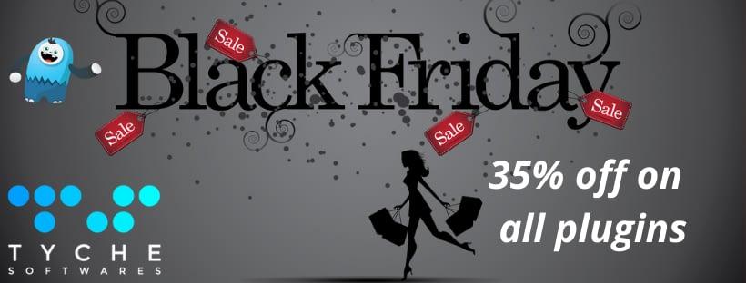 Tychesoftwares-blackfriday -sale