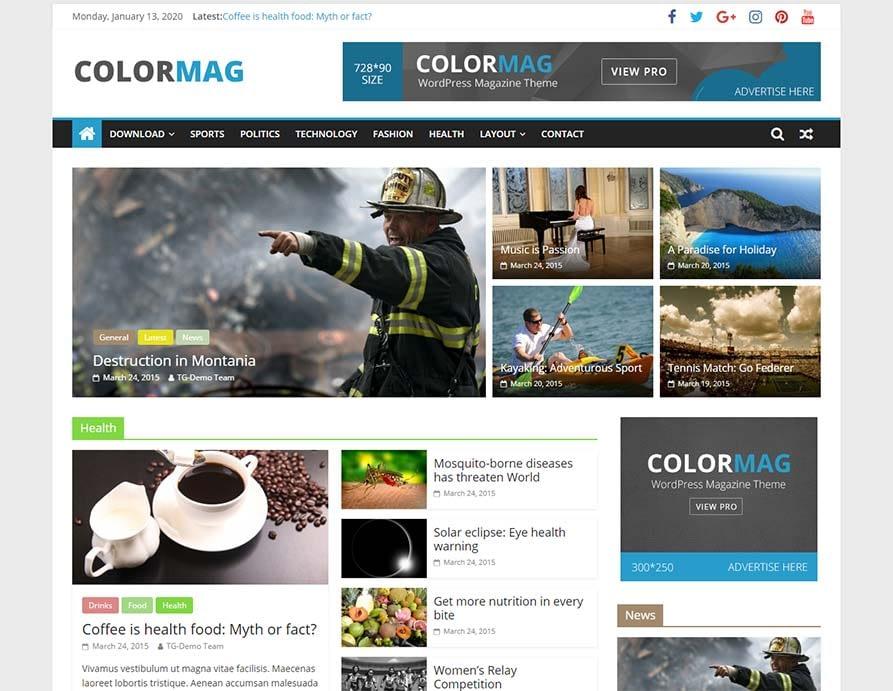 colormag-best-magazine-wordpress-theme