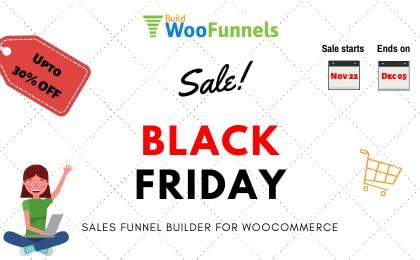 Woofunnels-blackfriday-deals