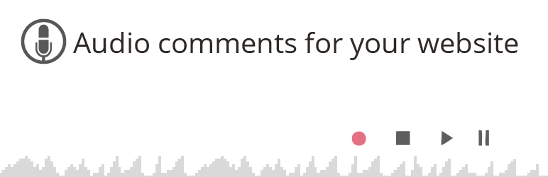 audio-comments-wordpress-plugin