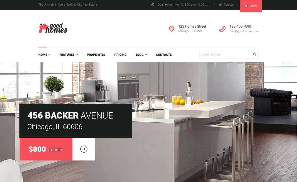 goodhomes-best-rental-property-theme