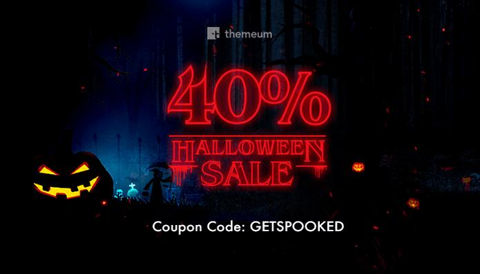 themeum-halloween-deals-discounts