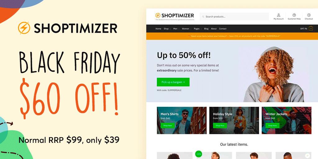 shoptimizer-blackfriday