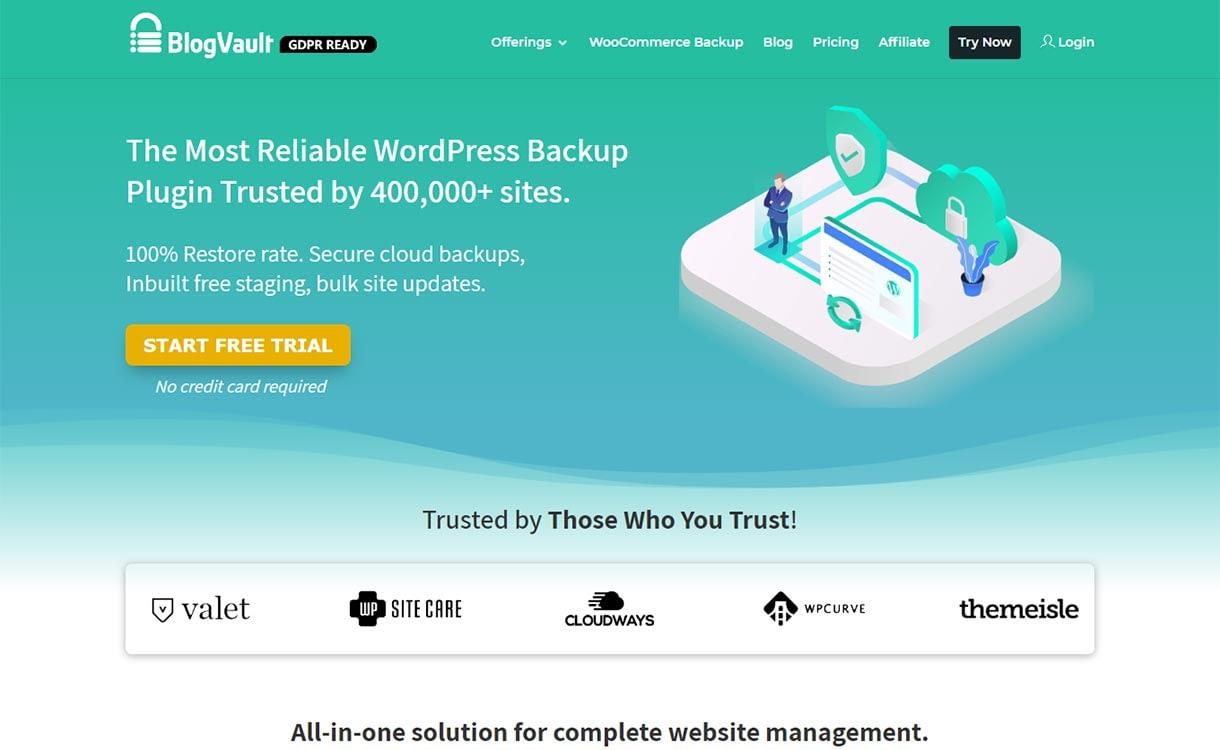 BlogVault-blackfriday-deals