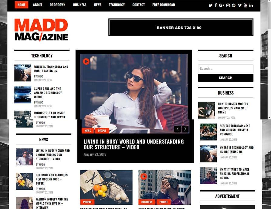 Madd-Magazine-WordPress-Theme