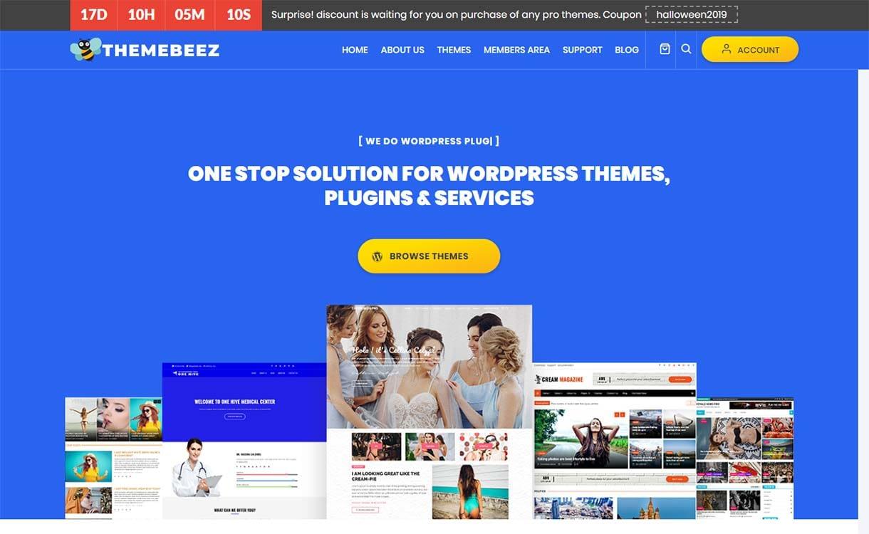 Themebeez-free-premium-wordpress-themes