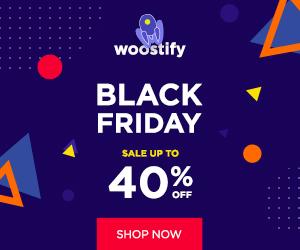 woostify-blackfriday-deals