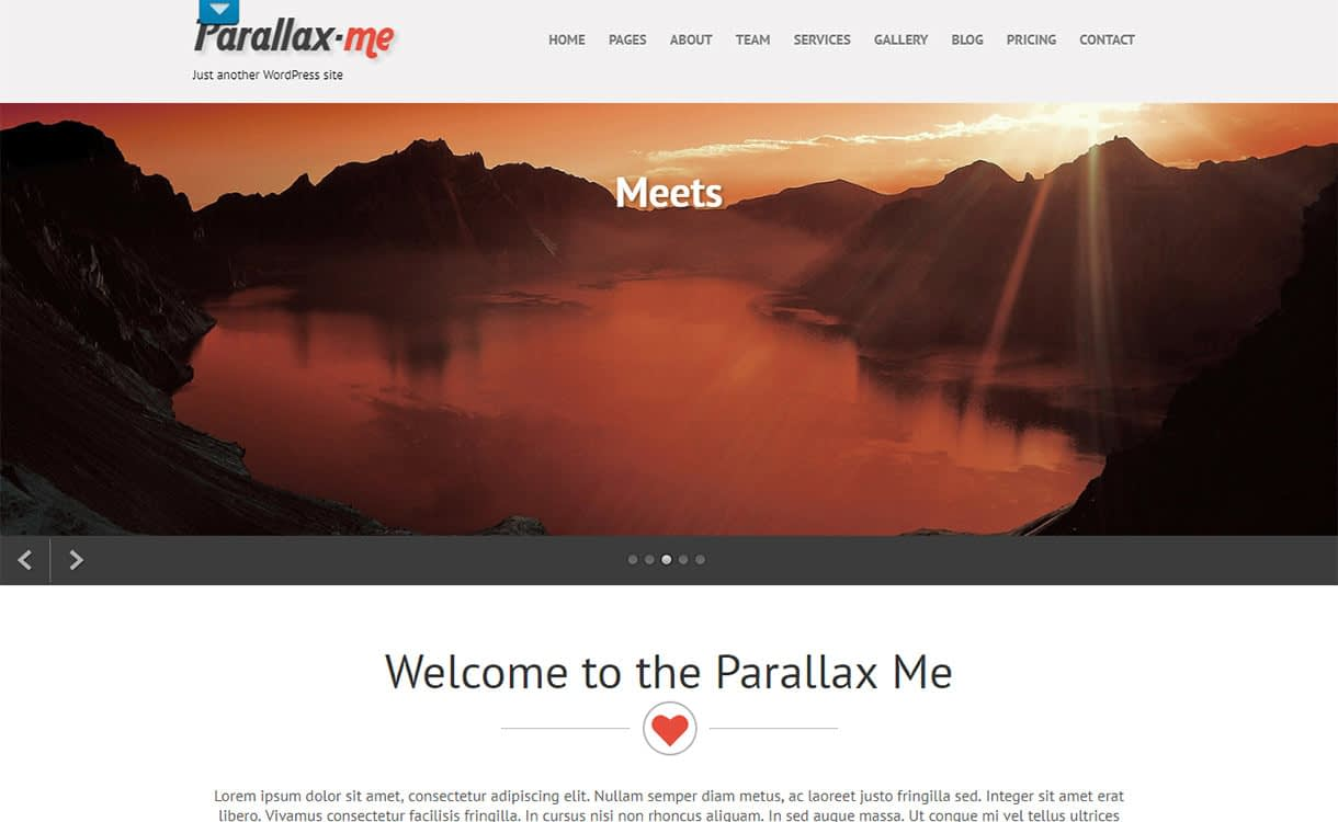 skt-parallax-me-best-free-parallax-wordpress-themes