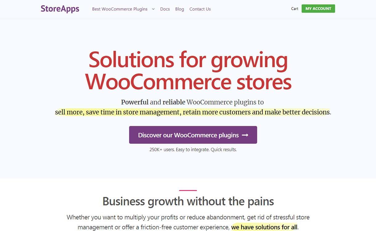 StoreApps-blackfriday-deals