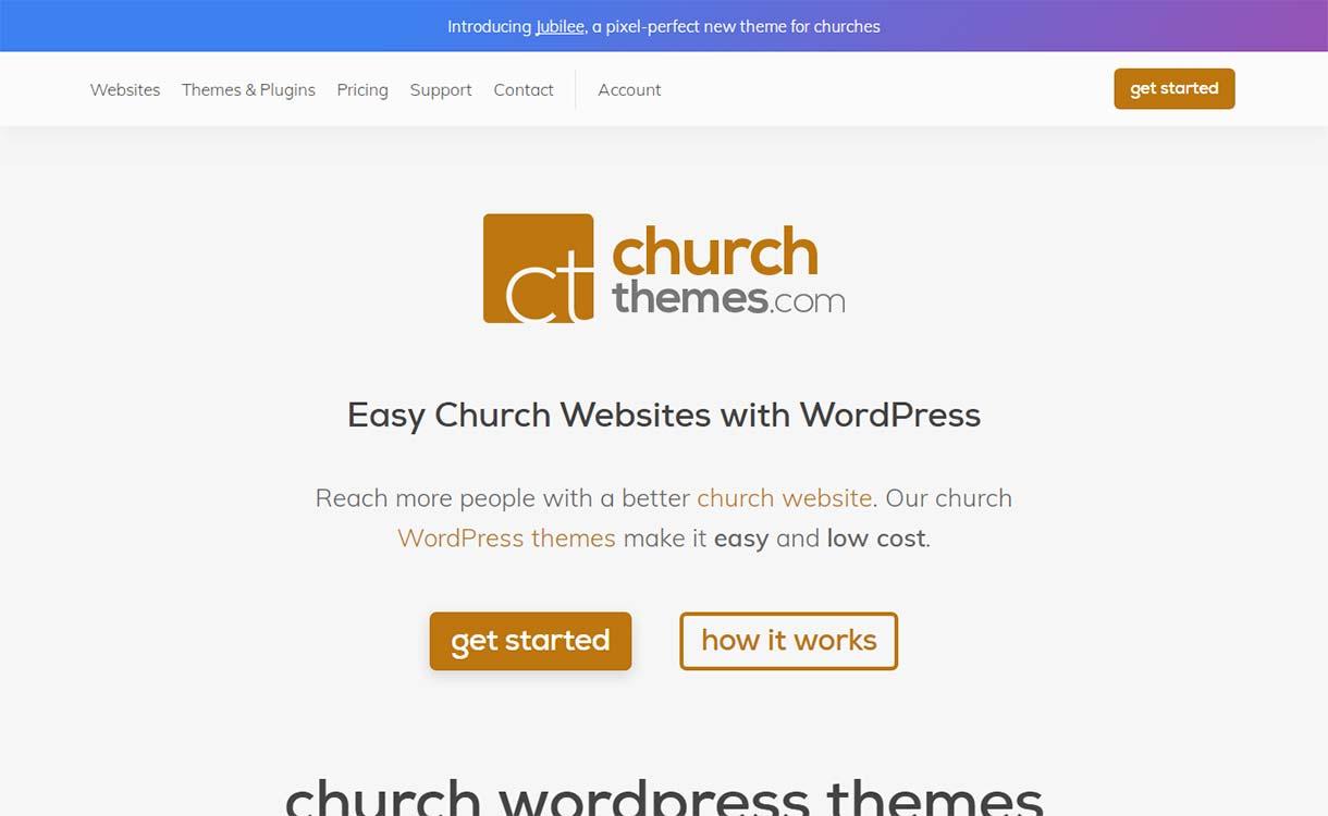 ChurchThemes-blackfriday-sale