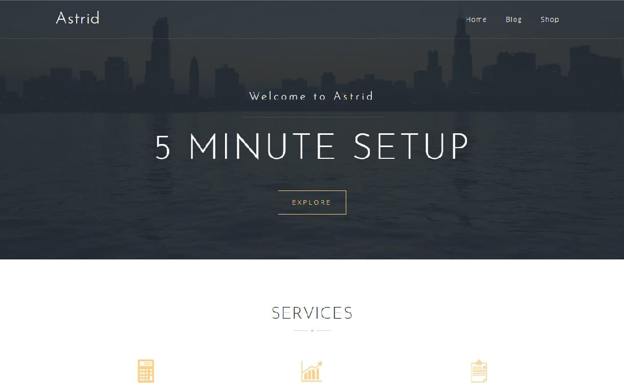 astrid-best-free-responsive-wordpress-theme