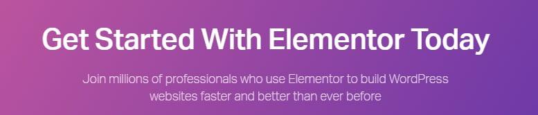 elementor-blackfriday-sale