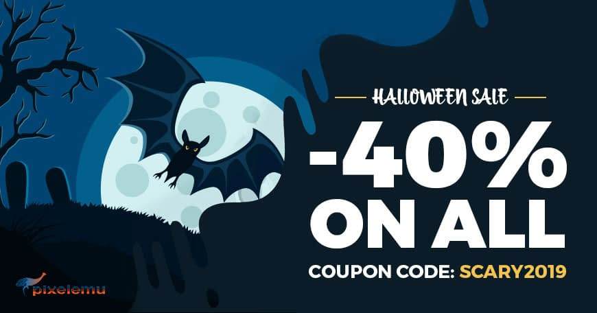 pixelemu-halloween-deals