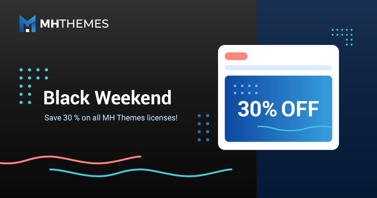 mhthemes-black-weekend
