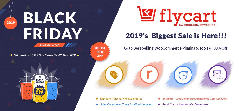 flycart-blackfriday-deals
