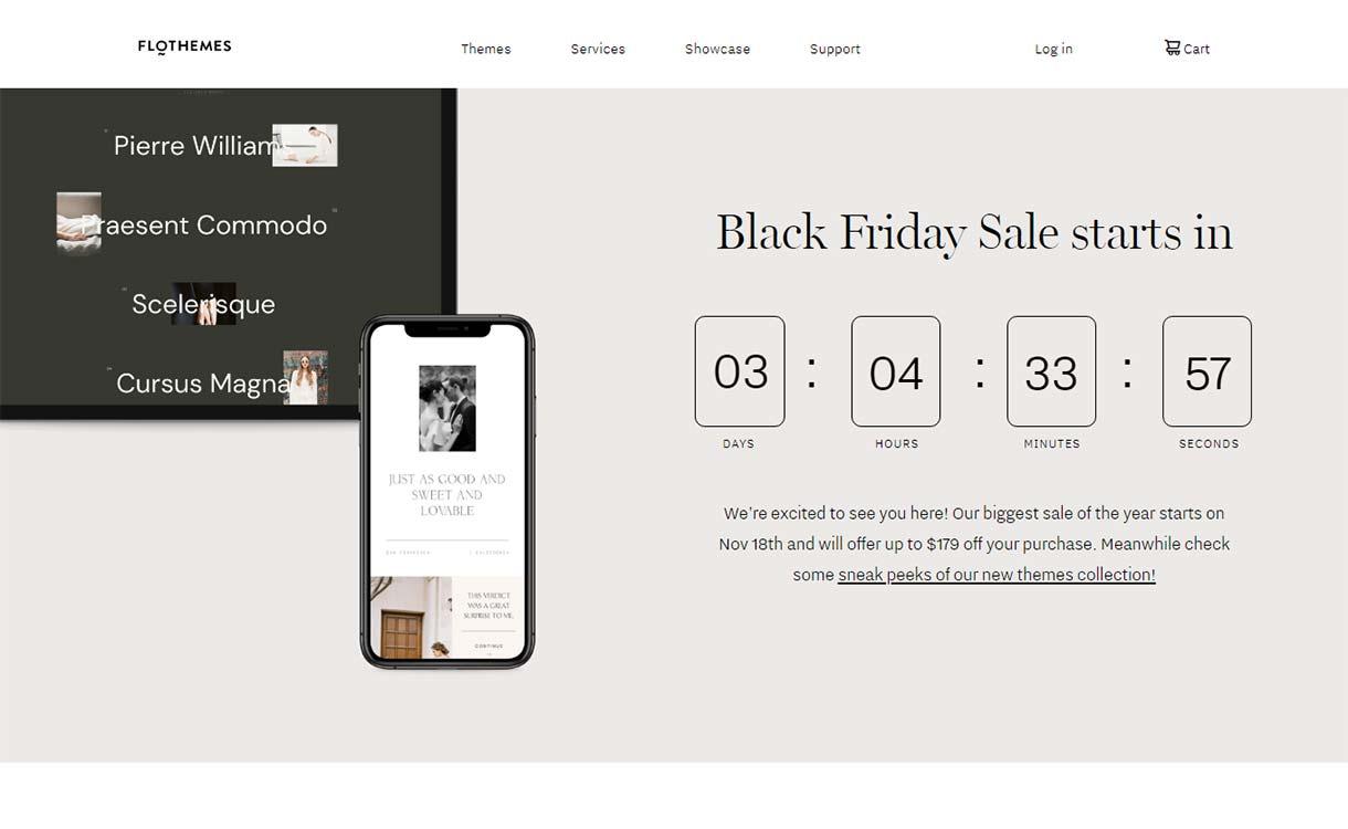 Flothemes-blackfriday-deals