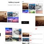 gallery type