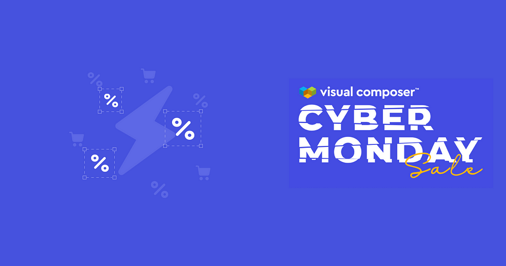 visual-composer-cyber-monday-deal-2020