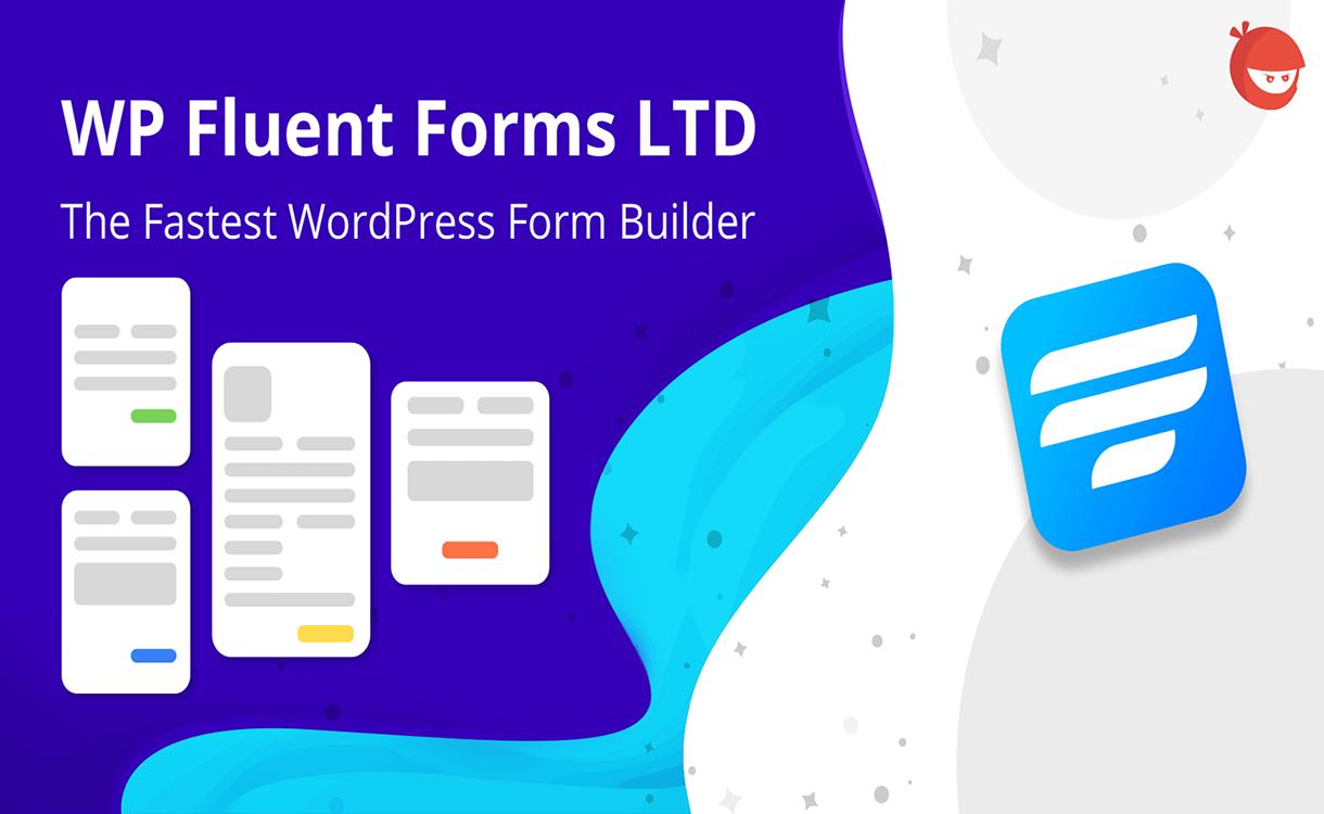 FluentFormPro-halloween-offers