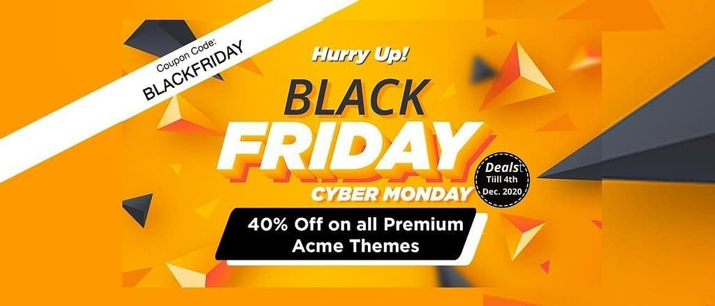 Black-friday-2020-wordpress-themes-deals