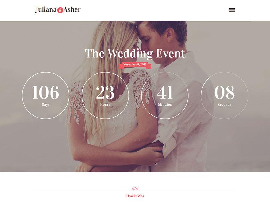 wedding-day-best-premium-event-wordpress-theme