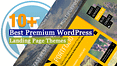 Best Premium WordPress Landing Page Themes