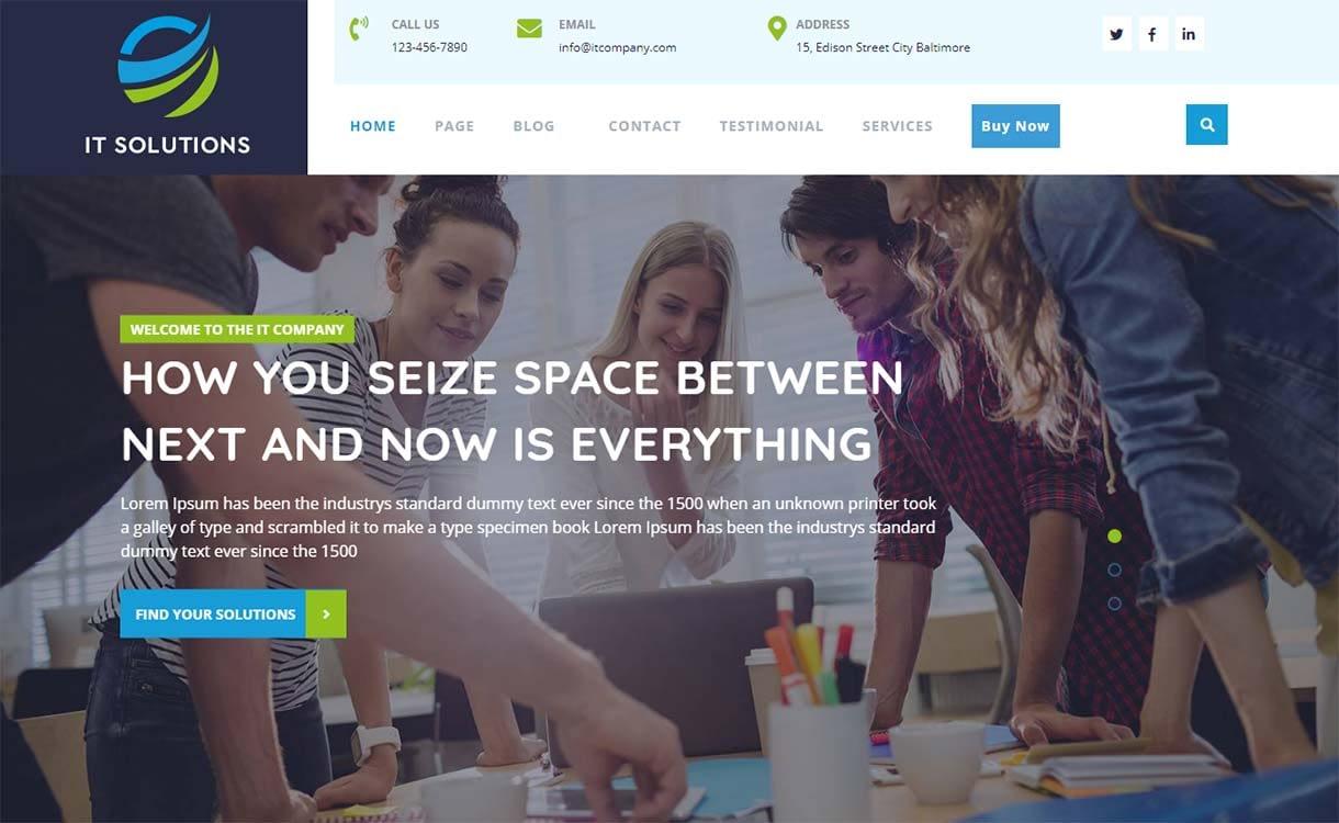 advance-it-company-pro-best-free-mobile-app-wordpress-theme