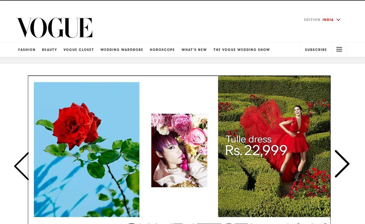 VOGUE-India-Women-Magazine-for-Beauty-Fashion-Lifestyle-Entertainment