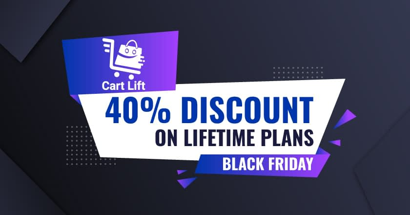 CartLiftBlack_friday_Plugins_Banner