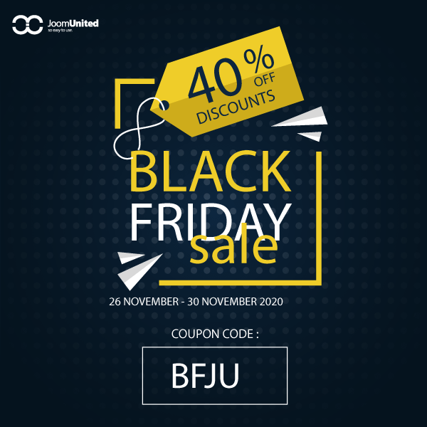 JOOMUNITED-BLACK-FRIDAY-sale