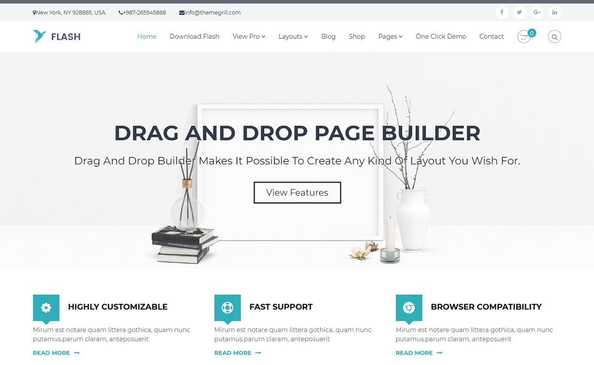 flash-best-free-multipurpose-wordpress-theme