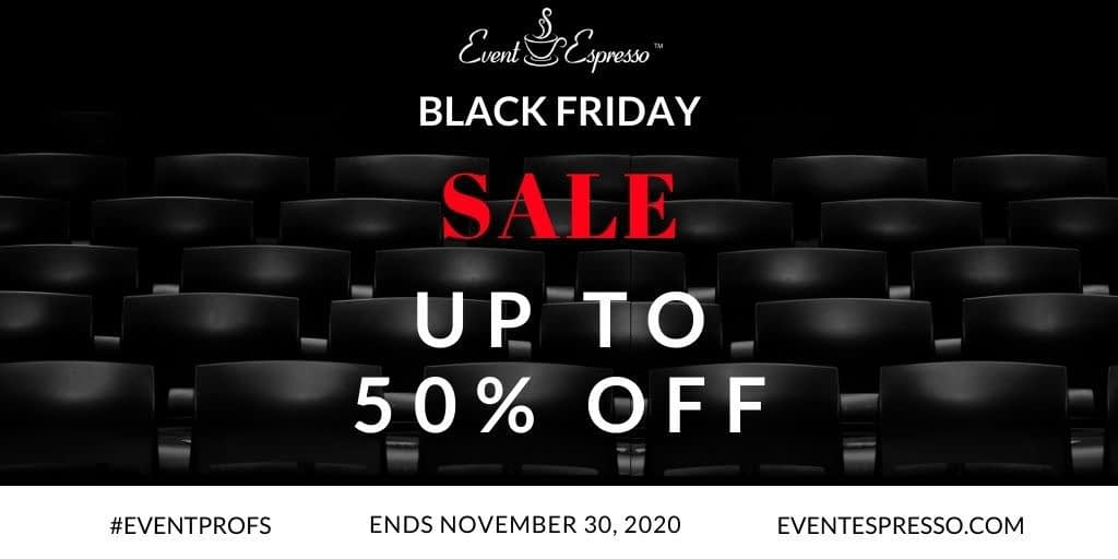 blackfriday-eventespresso