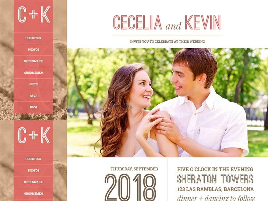 eternity-best-premium-wedding-wordpress-theme