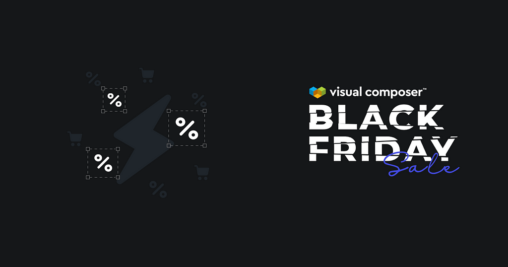 visual-composer-black-friday-deal-2020