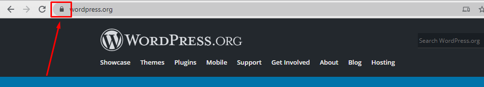 Simple WordPress SEO Tips