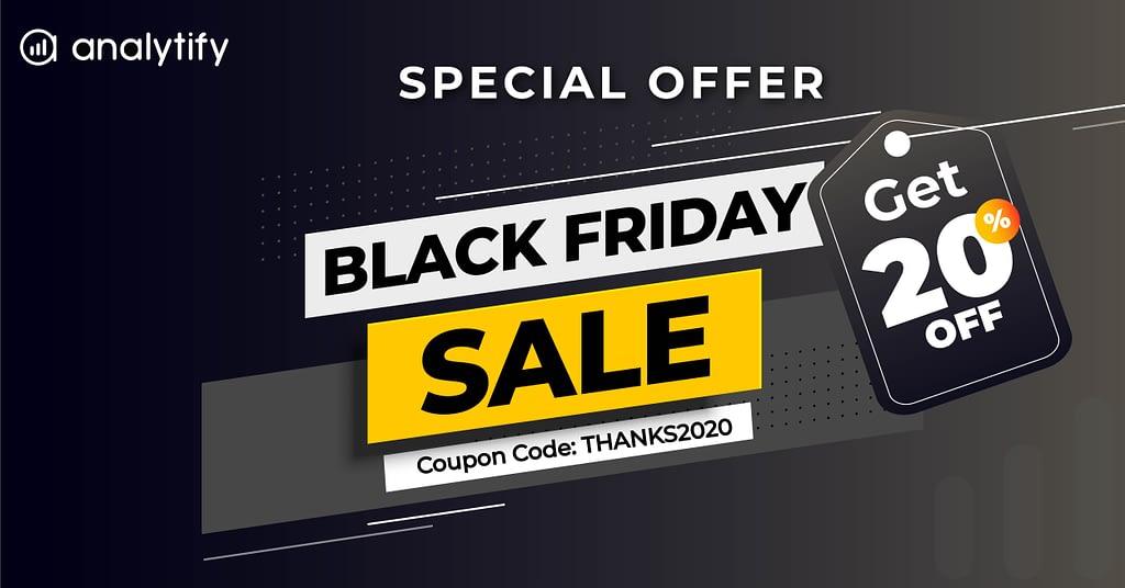 Analytify-Black-Friday-Sale-2020