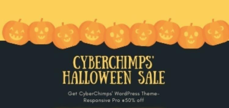 Halloween2020-CyberChimps
