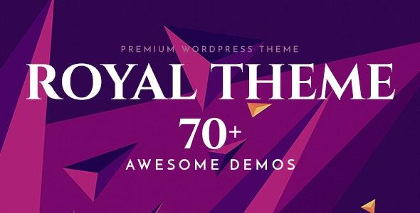 royal-multipurpose-wordpress-theme