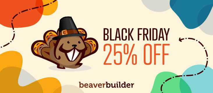 beaver-builder-black-friday-deals