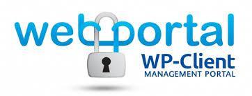WP Client Portal1