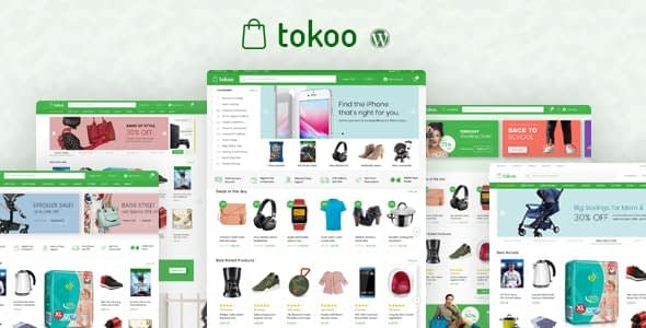 tokoo-affiliate-theme