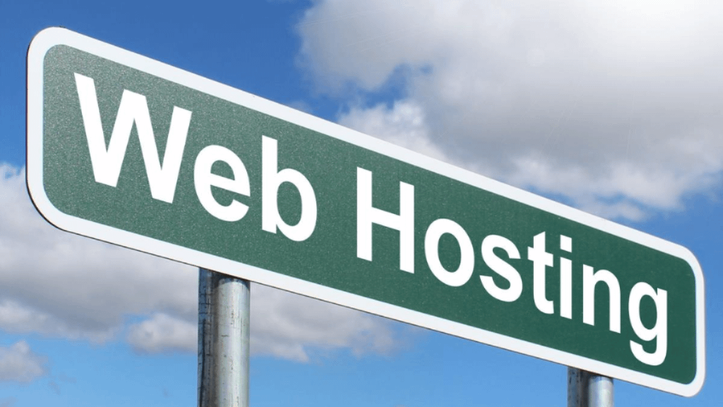 Will changing your hosting service provider impact your Google rankings?