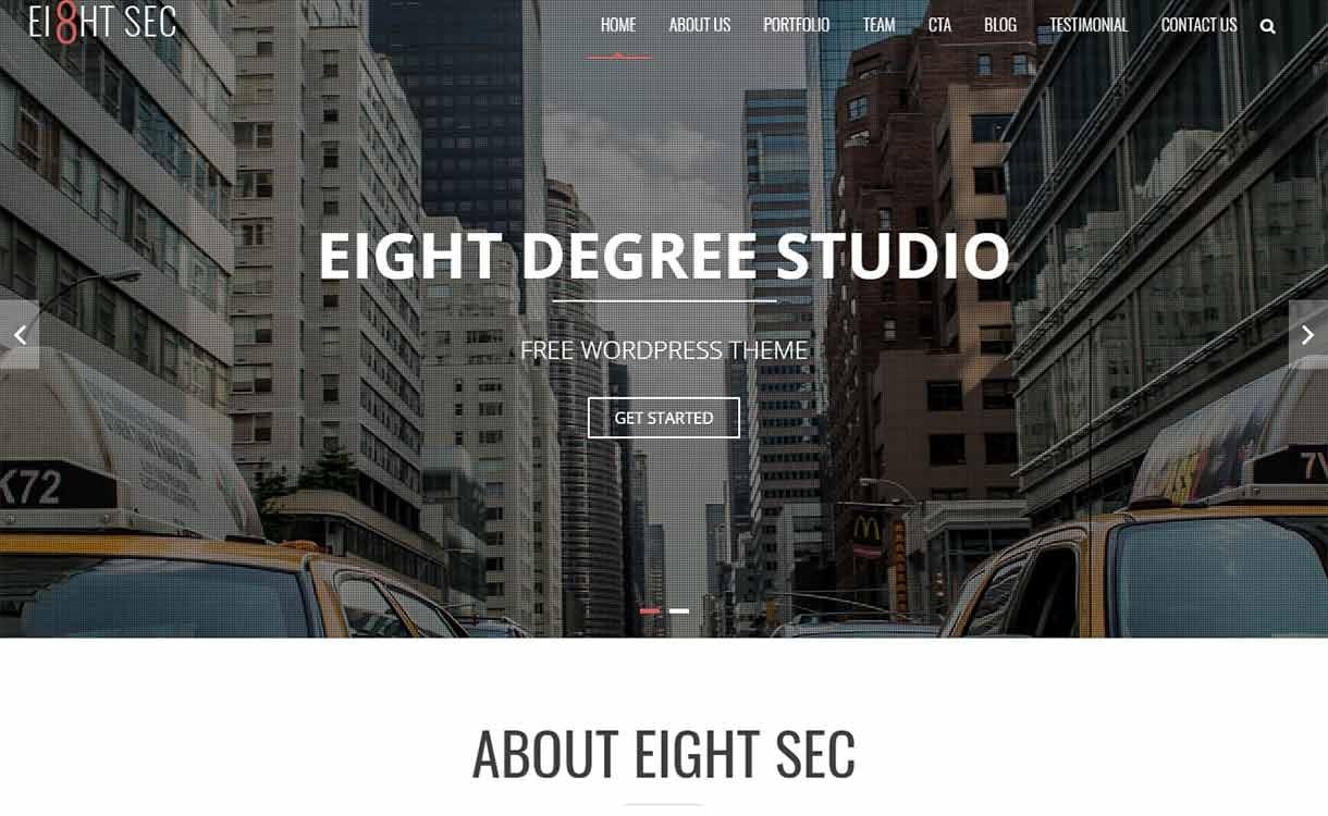 eight-sec-best-free-multipurpose-wordpress-theme