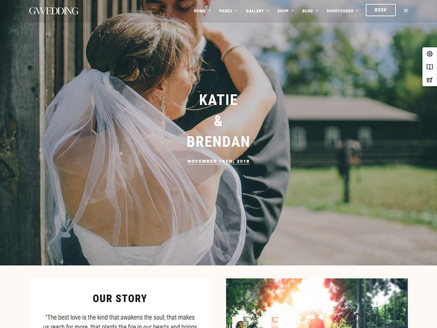 grand-wedding-best-premium-wedding-wordpress-theme